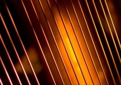 vom-hofe-fotodesign-045_1024