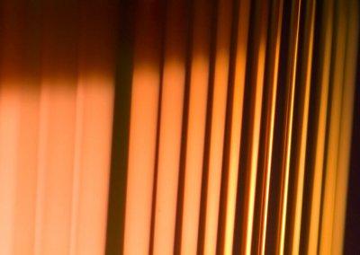 vom-hofe-fotodesign-047_1024